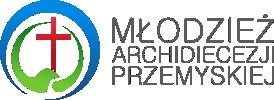 Młodzież Archidiecezji Przemyskiej Logo